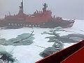 SG's Arctic Voyage -b.jpg