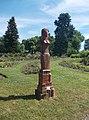 SGH-Rosariumsskulptur2.JPG