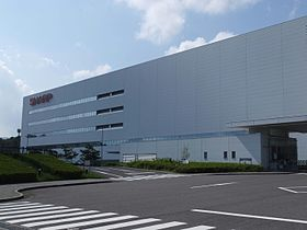 SHARP Kameyama Plant No1,.jpg