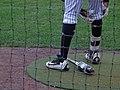 SI Yankees vs Cyclones 08-27-17 3rd Inning 04.jpg