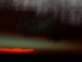 SL - lever de soleil virtuel.png