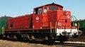SNCF BB 63123 locomotive.tif