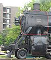 SOO 1003 smokebox.jpg