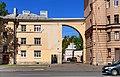 SPb SerafimovskyComplex ProspektStachek29 4275.jpg