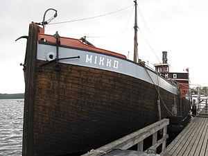 SS Mikko in Savonlinna.JPG