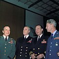 ST-C98-1-61. British and American Military Commanders.jpg