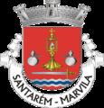STR-marvila.png