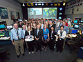 STS-125 team.jpg