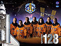 STS-128 Mission Poster.jpg