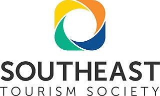 Southeast Tourism Society organization