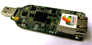 USB Implementers Forum - WikiMili, The Free Encyclopedia