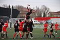 ST vs LOU espoirs 2013 (47).JPG