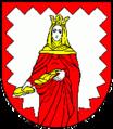 SVK Kravany, Poprad COA.png