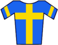 SWEchampionJersey.png