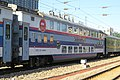 SYZ25K 345628 at Shuinanzhuang (20160504080558).jpg
