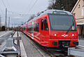 SZU Be 510 in Station Uetliberg.jpg