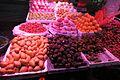 SZ 深圳 Shenzhen 福田 Futian 水圍村夜市 Shuiwei Cun Night food Market May 2017 IX1 22.jpg