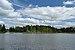 Saarde paisjärv (Humalaste jõgi).jpg