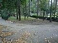 Sabze-Meydan Park - panoramio.jpg