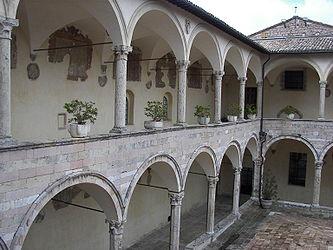 Sacro Convento 2.jpg