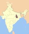 Sadri map.png