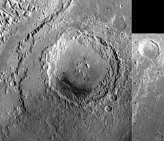Sagan crater f366s24 f366s26.jpg