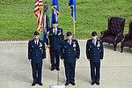 Sage takes command of 4th FW 160630-F-FU646-099.jpg