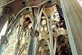 Sagrada Familia ceiling.jpg
