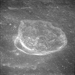 Saha E crater AS11-42-6281.jpg