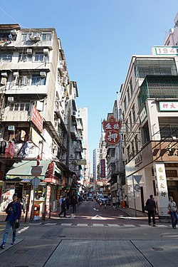 Saigon Street (revised).jpg