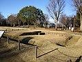 Saikachido Relics 01.jpg