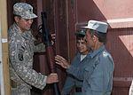 Sailor shares experiences as Afghan Adviser DVIDS397125.jpg