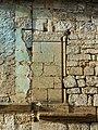 Saint-Amand-de-Coly maison romane (4).jpg