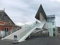 Saint-Brieuc - Passerelle de la gare.jpg