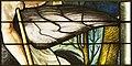 Saint-Chapelle de Vincennes - Baie 1 - Aile d'aigle (bgw17 0790).jpg