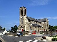Saint-Clet. Eglise.jpg