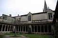 Saint-Emilion 14 colegiata claustro by-dpc.jpg