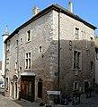 Saint-Gengoux-le-National - Maison des concurés - rue du commerce -562.jpg