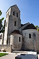 Saint-Mammes - 2014-09-08 - IMG 6569.jpg