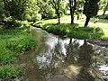 Saint-Mard (M-et-M) gué du ruisseau, rue de la fontaine.jpg