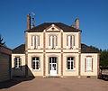 Saint-Martin-des-Champs-FR-89-bibliothèque-20.jpg