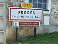 Saint-Martin-en-Bière-FR-77-Forges-panneau-42.jpg