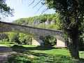 Saint-Moré--railway bridge 04.jpg