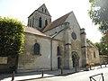 Saint-Ouen-l'Aumône eglise1.JPG