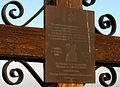 Saint-Père-sur-Loire (croix près du pont) 5702a.jpg