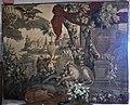 Saint-Pardoux-les-Cards château Villemonteix Io carton.jpg