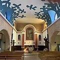 Saint-Paul-sur-Save Eglise intérieur.jpg
