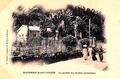 Saint-Pierre, le musée du jardin botanique.png