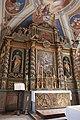 Saint-Sorlin d'Arves - 2014-08-27 - iIMG 9848.jpg