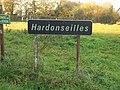 Saint-Valéry-sur-Bresle-FR-60-Hardonseilles-panneau-01.jpg